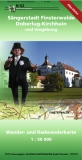 Sängerstadt Finsterwalde - Doberlug-Kirchhain und Umgebung