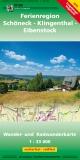 Ferienregion Schöneck - Klingenthal - Eibenstock