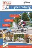Radroutenführer Spreeradweg